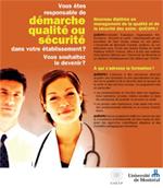 plaquette-queopsi-2009