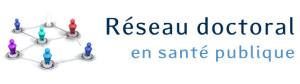 Logo réseau doctoral