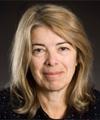 Sylvie Stachenko