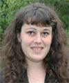 Cécile Dupin