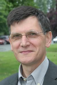 Roland OLLIVIER