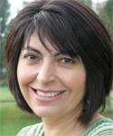 Jeanine Pommier