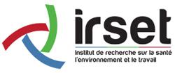 Institut de recherche sur la santé l'environnement et le travail