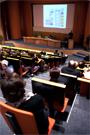 Présentation du Mastère spécialisé en santé publique partenariat EHESP/Ecole Pasteur-CNAM de santé publique – 30 juin 2011
