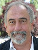 Francois Langevin