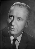 Jean Senecal