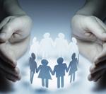 Vulnérabilité et lien social