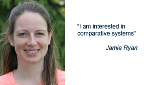 Témoignage Jamie Ryan