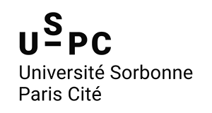 Université Sorbonne Paris Cité (USPC)
