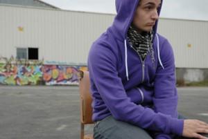 Jeunesses et discriminations : pourquoi agir pour lutter contre les discriminations dont les jeunes peuvent être victimes ?