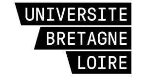 UNIVERSITÉ BRETAGNE LOIRE (UBL)