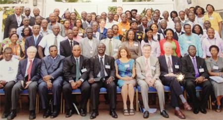 4ème sommet mondial des Ecoles de santé publique