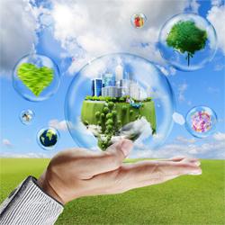 De l'hygiène publique au génie sanitaire et à la santé environnementale : et demain ?