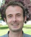 Arnaud Campéon