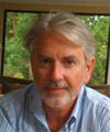 Claude Martin