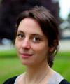 Marion Porcherie