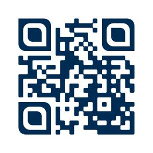 QRcode www.ehesp.fr