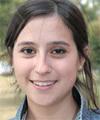 Caroline Guerrisi