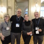 International Forum 2014