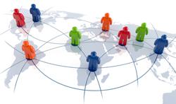 Partenariats et réseaux