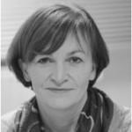 Régine Ducos