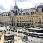 Rennes - Place de la République