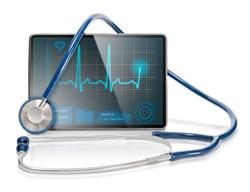 Différentes perspectives des supports de l'information médicale
