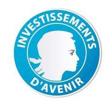 logo_investissements-davenir