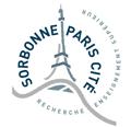 Sorbonne Paris Cité (SPC)