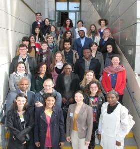 5es-rencontres-reseau-doctoral-2014-1
