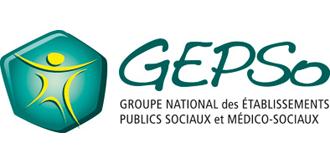 GEPSO-Logo