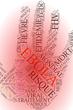 L'EHESP signataire de la lettre ouverte aux gouvernements européens pour une forte mobilisation contre Ebola