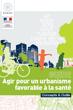 guide-agir-pour-un-urbanisme-favorable-a-la-sante-couv