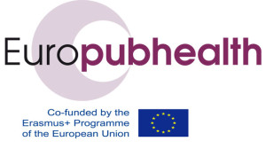 Europubhealth
