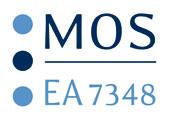 Management des organisations de santé (EA 7348 MOS)