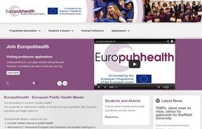 europubhealth.org