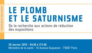 plomb-saturnisme-29012015
