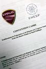 convention-eprus-ehesp