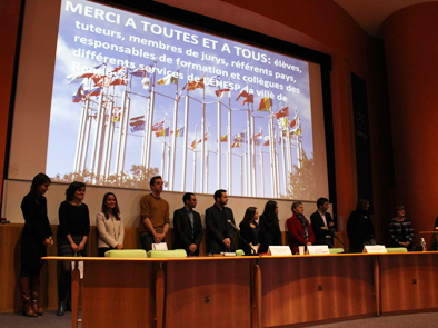 forum-international-2015-merci