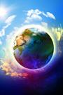 Changement climatique et santé : quels liens ?