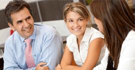Professional development Programs