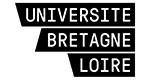 Membre de l'Université Bretagne Loire (UBL)