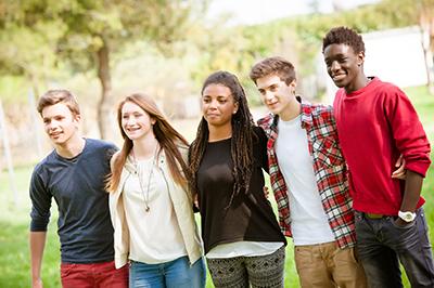 Jeunes en TTTrans : transversalité, transition, transformation