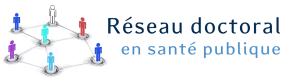 Réseau doctoral