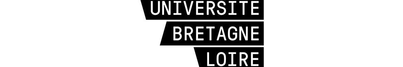 logo_UBL_RVB