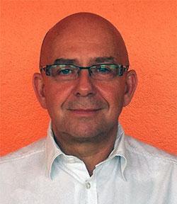 Philippe Quenel