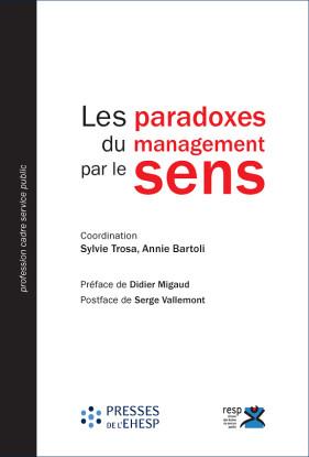 les-paradoxes-du-management-par-le-sens