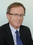 Jean Debeaupuis