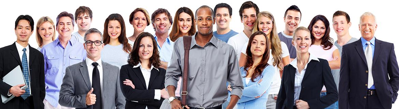 Les formations de l'EHESP plébiscitées et en forte adéquation avec les besoins professionnels