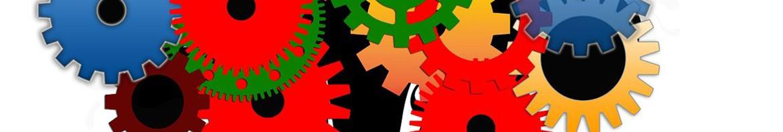 Mieux équiper la décision en santé au travail : de quelle(s) science(s) a-t-on besoin ?